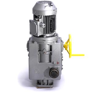 Электропривод Н-А2-11К У2 купить